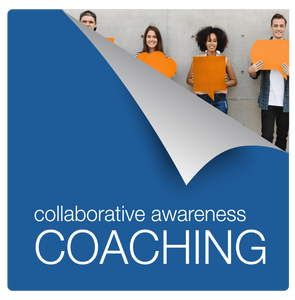 Collaborative Awareness & Blueprint of We Coaching