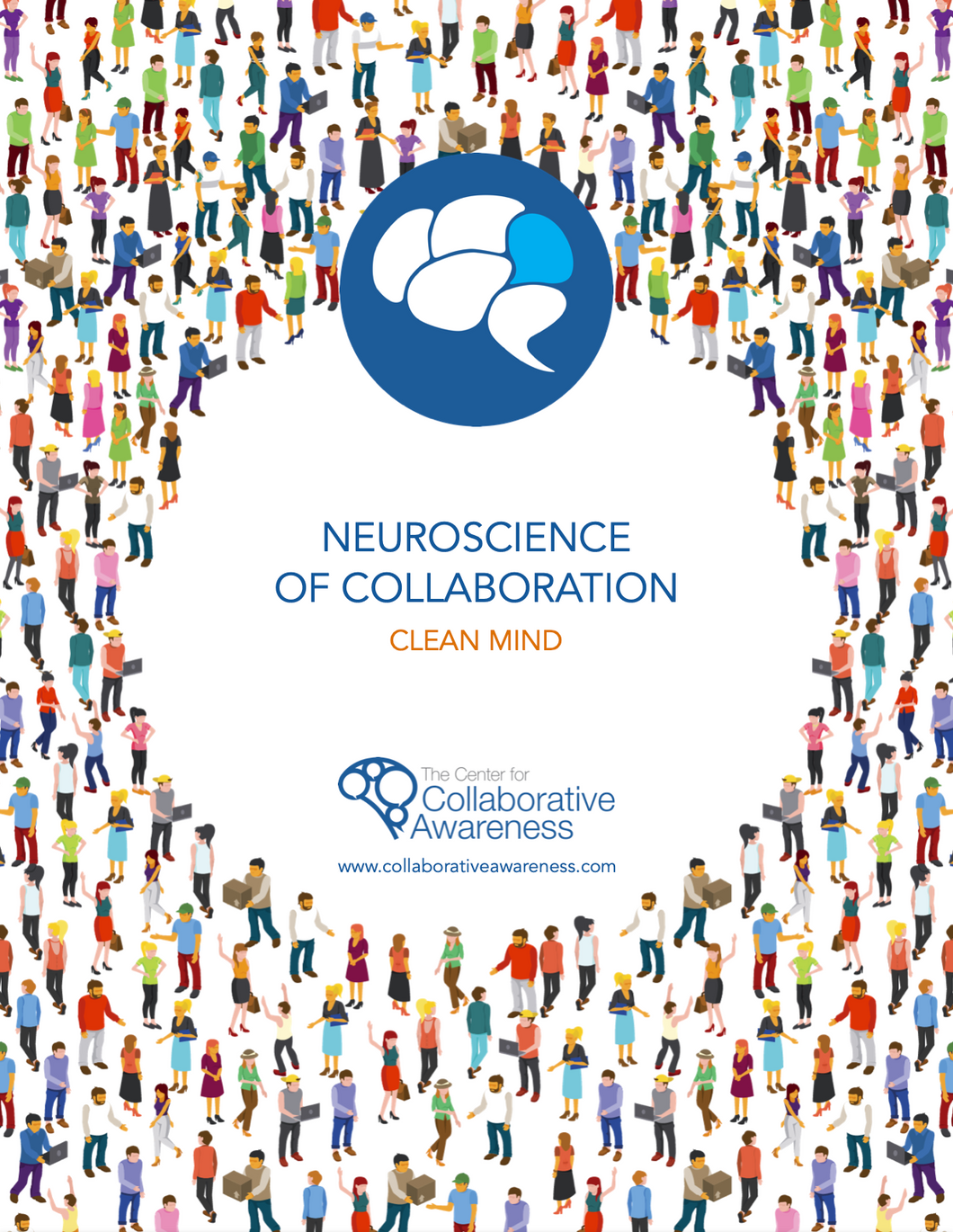 FREE eBOOK: The Neuroscience of Collaboration