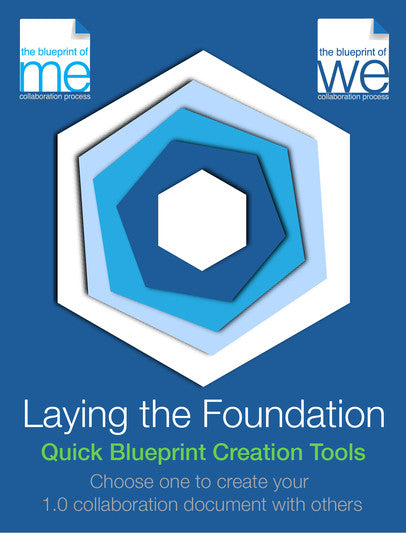 Laying the Foundation Tools