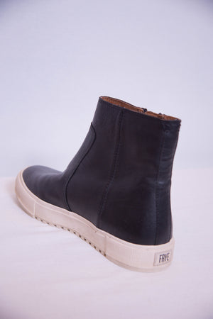 Frye Ankle High Boot