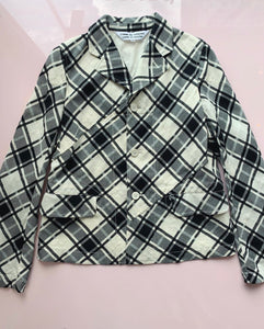 CDG Lightweight Jacket