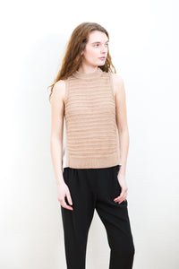 Veronica Beard Knit Tank