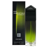 very irresistible by givenchy 100ml