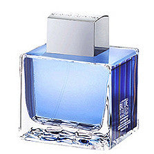 Antonio Banderas Blue Seduction for men 100ml