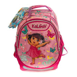 Kal Gav Dora Bag