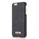 CaseMe 007 iPhone 6