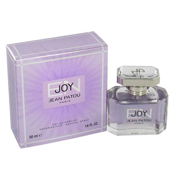 EN joy jean patou 75ml
