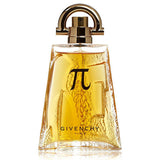 Givenchy Pi Masculino 50ml