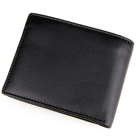 Leather Wallets 8086A