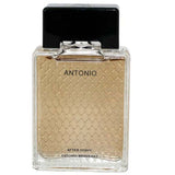 Seductive by antonio banderas 100ml