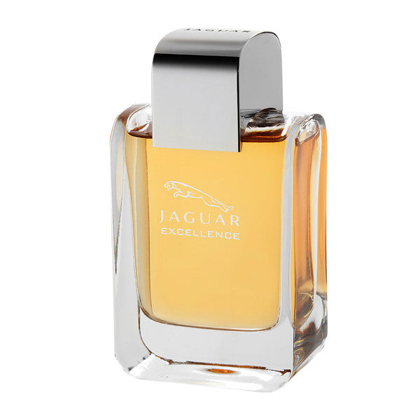 Excellence by Jaguar 100ml