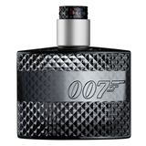 james bond 007 75ml