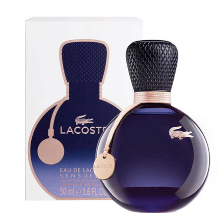 sensuelle by lacoste 90ml