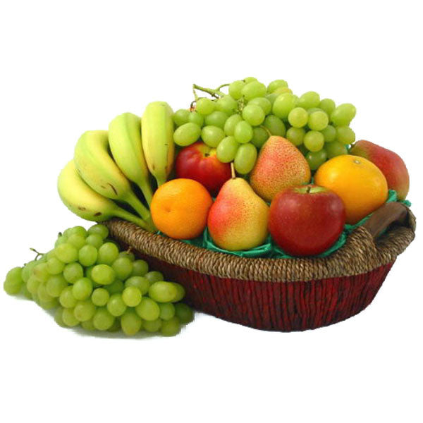 Fruit Basket - Premier (3kg)