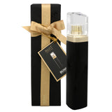 Nuit by boss gift wrap 50ml