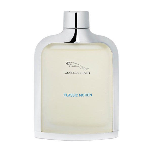 Classic Motion by Jaguar 100ml