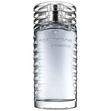 speedlife for men by tom tailor 50ml
