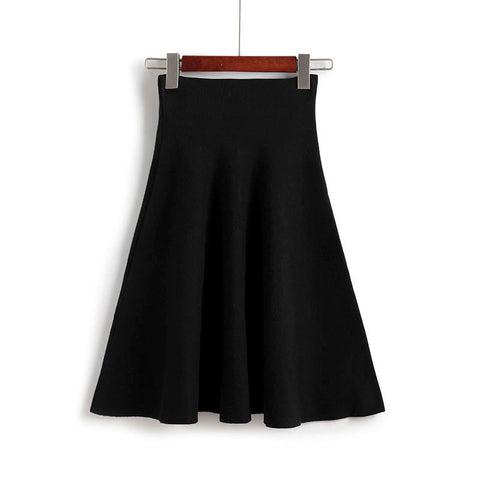 AMAZING MM SKIRT