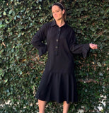 THE SHIFT LBD