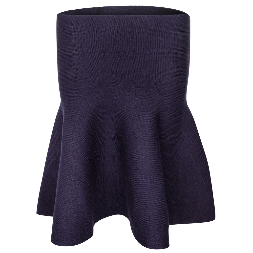 Amazing MM Skirt - Year Round MIDNIGHT BLUE