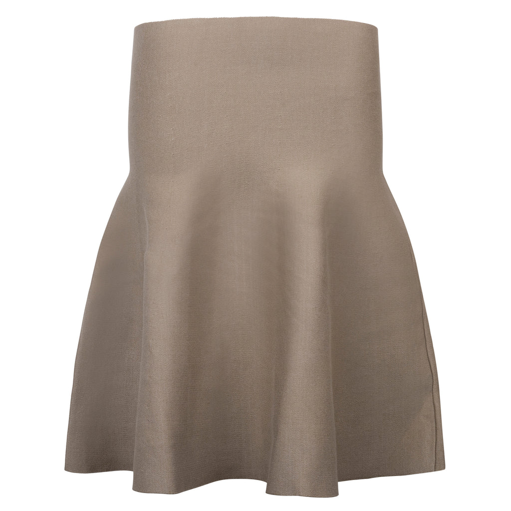 AMAZING MM SKIRT  -  YEAR ROUND SAFARI