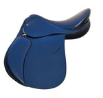 All / General Purpose English :eather Horse Saddle / Saddles