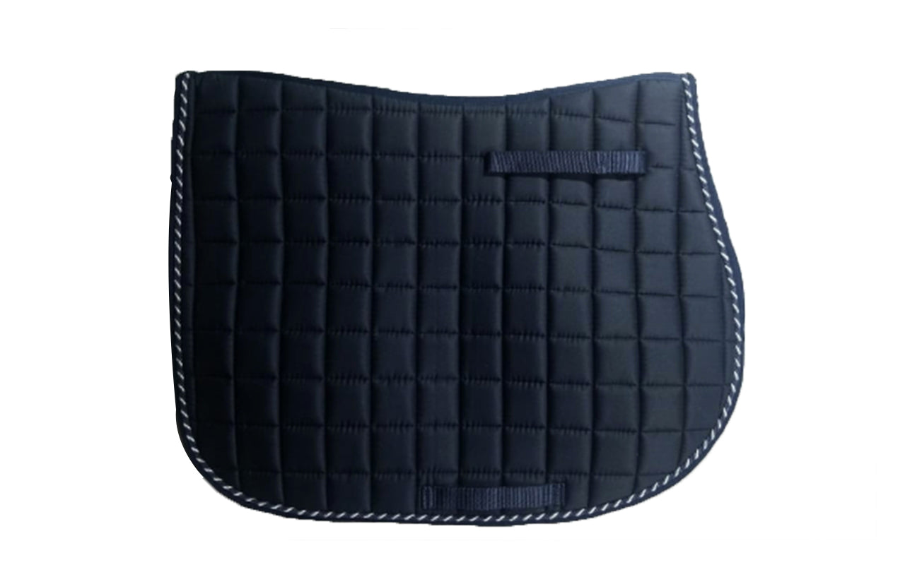 Bulk Lot of 200 Horse General Saddle Pads Pad