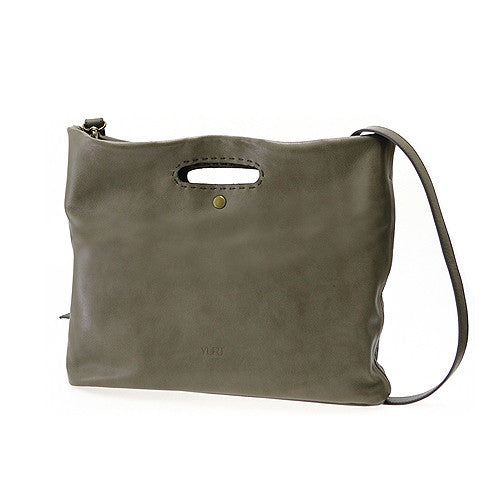 Leah Bag Green