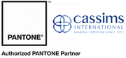 Authorized Pantone Partner Sri Lanka