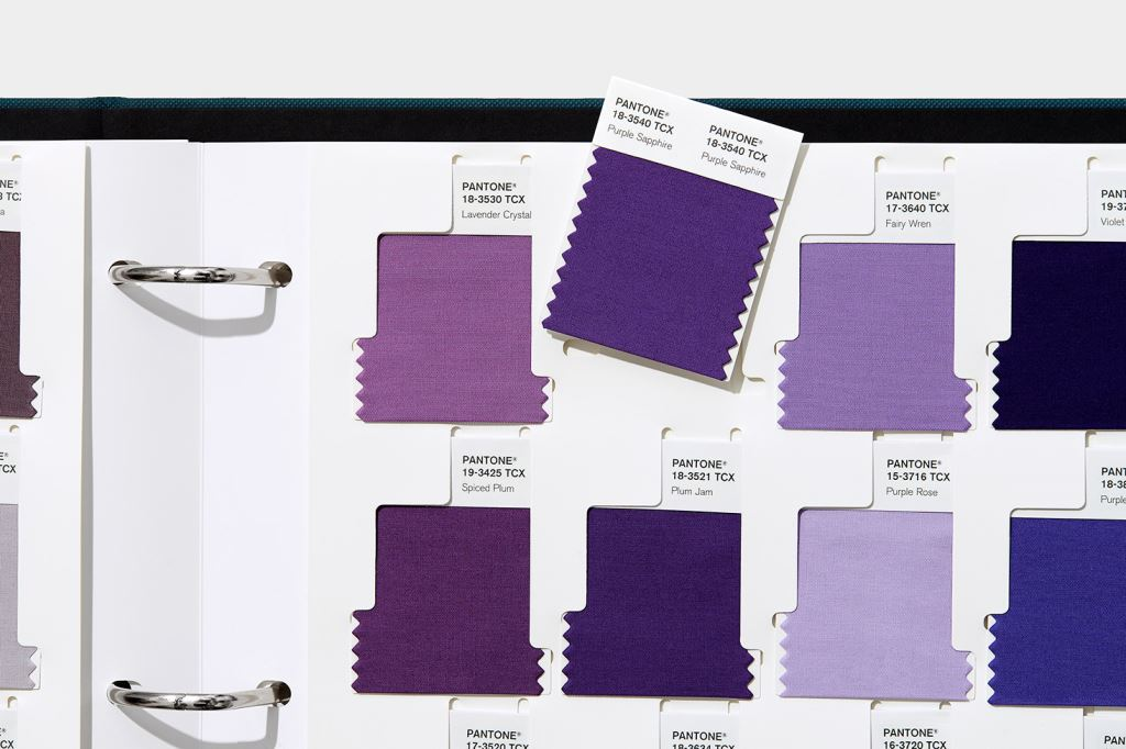 FASHION + HOME + INTERIORS - COTTON SWATCH LIBRARY on cotton swatches PAN FHIC100