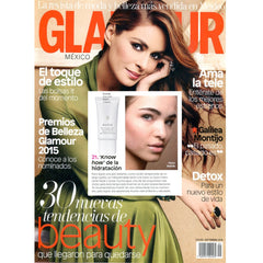 Evolue featured in Glamour Day & Night Cream Moisturizer