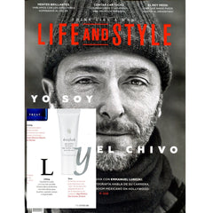 Evolue en Life and Style