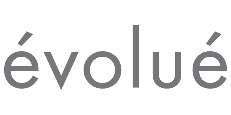 Evolue Skincare was founded with a passionate, relentless spirit to heal the world from toxic skincare and to provide the best ingredients and results to everyone and anyone.
