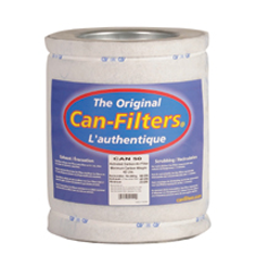 Can Filter 50 / 420CFM