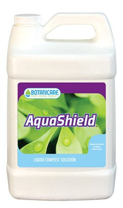Botanicare Aqua Shield 10L