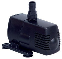 Eco Submersible Pump 264gph