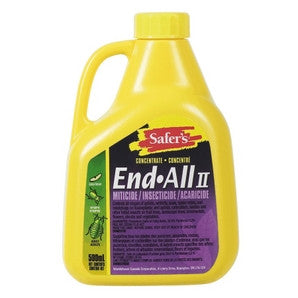 End-All 500ml