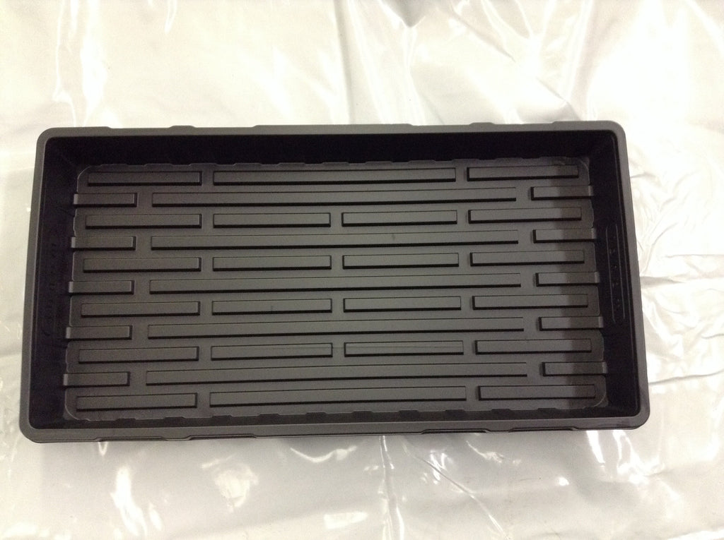 Bottom Trays-1020