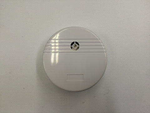FHD Water Alarm