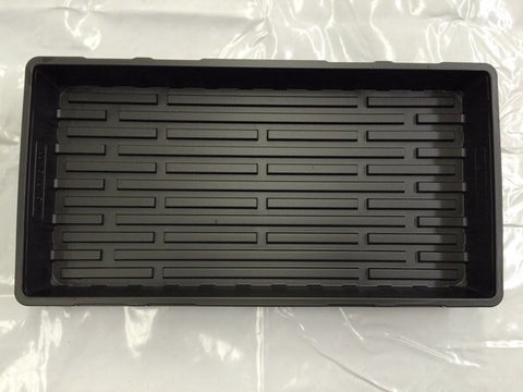 1020 Tray with Holes