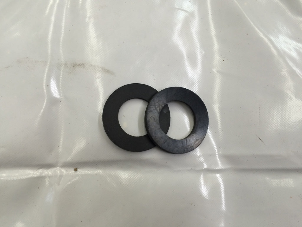 "3/4"" Rubber Seal"
