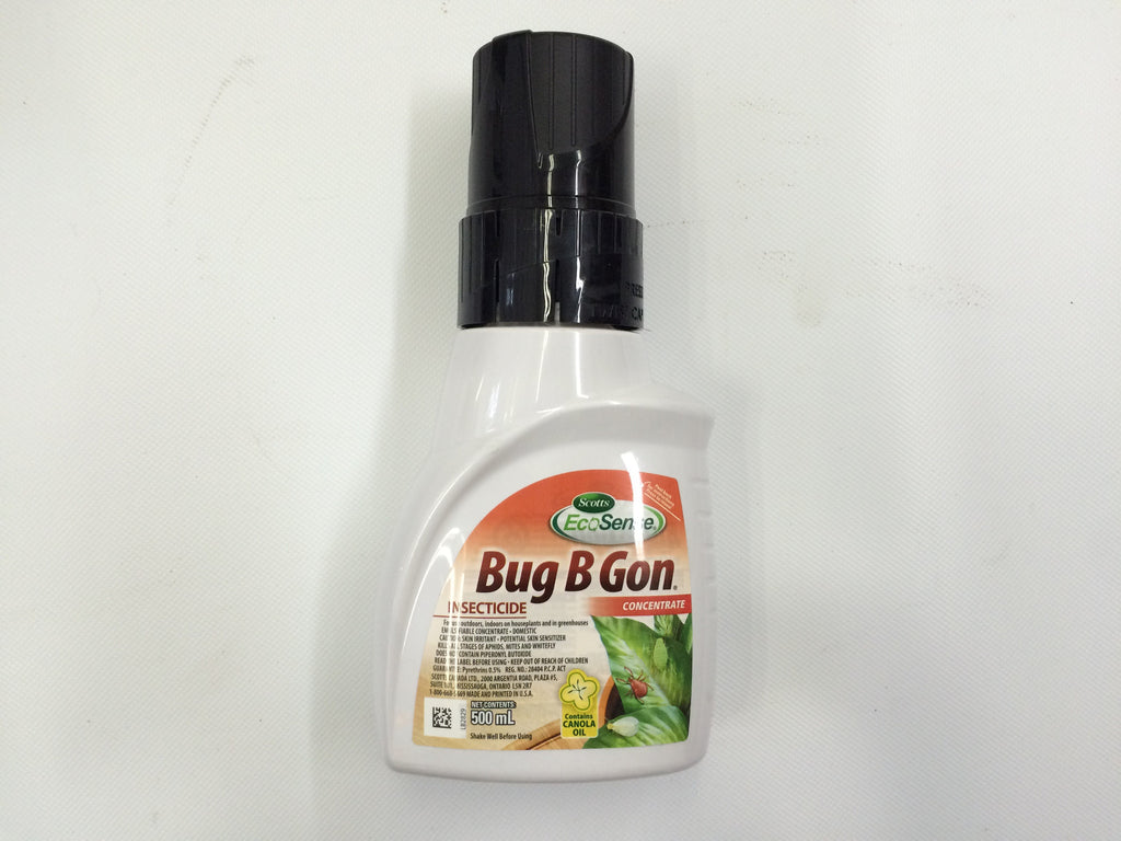 Scott's Bug B Gone Eco Sense 500ml