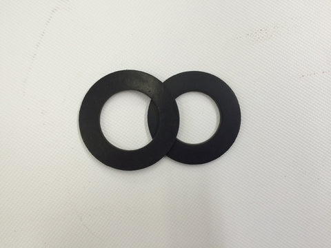 "1 1/4"" Rubber Seals"