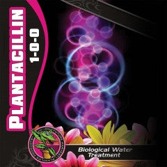 Plantacillin 23L Root Protection