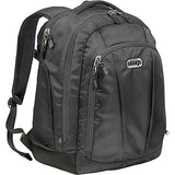 TLS Workstation Laptop Backpack