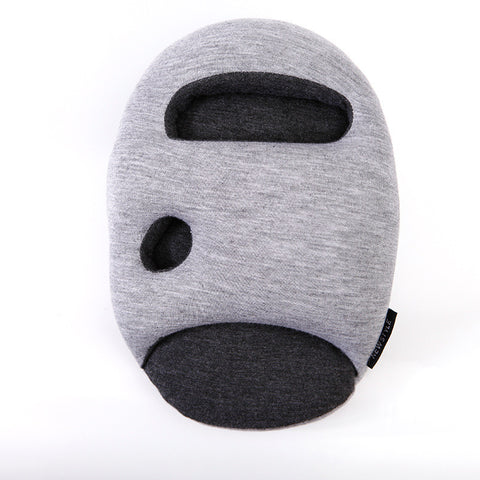 OSTRICHPILLOW® MINI