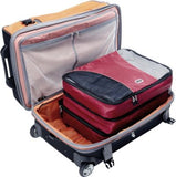Large Packing Cubes - 3pc Set