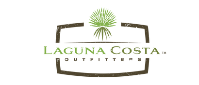 Laguna Costa Outfitters