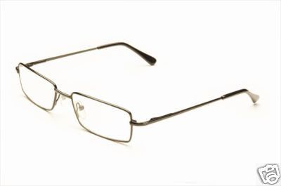 Keats Mens Reading Glasses