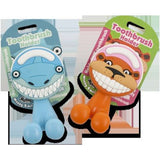 Boys Names Toothbrush Holders